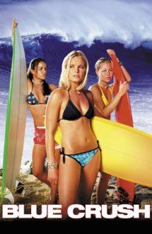 Blue Crush – Provocarea albastră (2002)