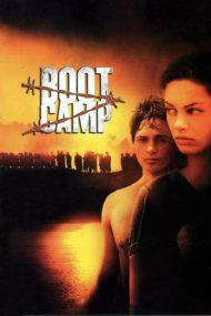 Boot Camp – Teroare în paradis (2008)