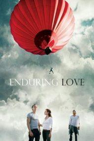 Enduring Love – Puterea Dragostei (2004)