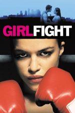 Girlfight – Luptătoarea (2000)