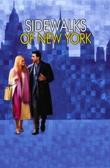 Sidewalks of New York – Dragoste în cerc restrâns (2001)