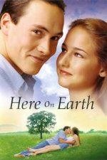 Here on Earth – Raiul pe pământ (2000)