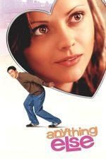 Anything Else – Sfaturi în dragoste (2003)