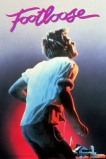 Footloose – Spirit rebel (1984)