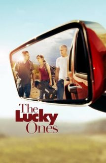The Lucky Ones – Norocoșii (2008)