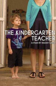 The Kindergarten Teacher (2014)