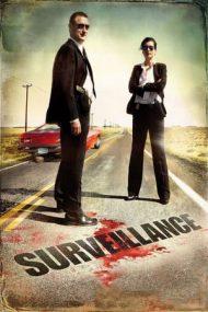 Surveillance – Sub control (2008)