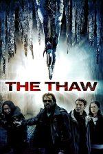 The Thaw – Viermele arctic (2009)