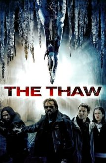 The Thaw – Viermele arctic (2009)