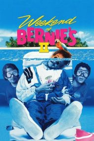 Weekend at Bernie's 2 (1993)
