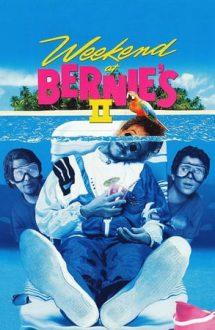 Weekend at Bernie's 2 (1993)