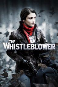 The Whistleblower – Martor și acuzator (2010)