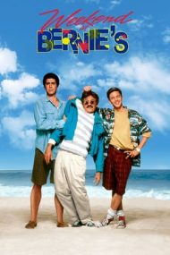 Weekend at Bernie's – Weekend cu Bernie (1989)