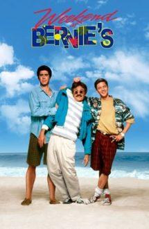 Weekend at Bernie's – Weekend cu Bernie (1989)