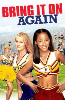 Bring It On: Again – Majoretele (2004)