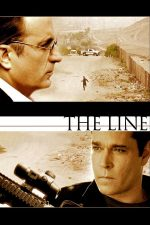 The Line – Linia (2009)
