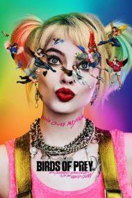 Birds of Prey: And the Fantabulous Emancipation of One Harley Quinn – Păsări de pradă și fantastica Harley Quinn (2020)