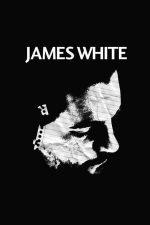 James White (2015)