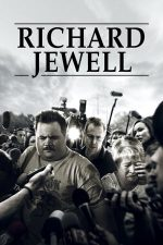 Richard Jewell – Cazul lui Richard Jewell (2019)