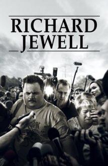 Richard Jewell – Cazul lui Richard Jewell (2019)