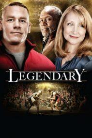 Legendary – Eroul din fiecare (2010)