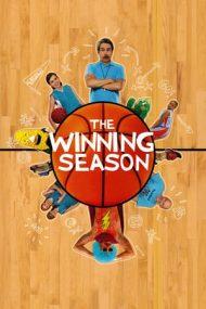 The Winning Season – Anotimpul victoriei (2009)