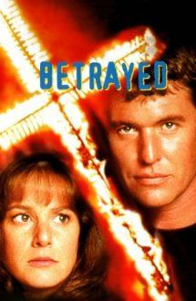 Betrayed – Trădare (1988)