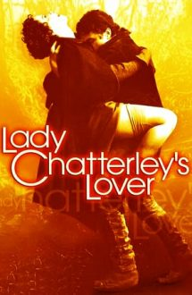 Lady Chatterley's Lover – Amantul doamnei Chatterley (1981)