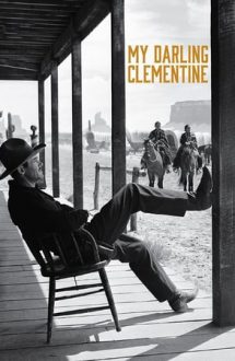 My Darling Clementine – Draga mea Clementine (1946)