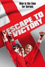 Victory – Drumul spre victorie (1981)