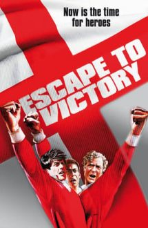 Victory – Drumul spre victorie (1981)