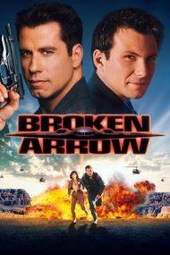 "Broken Arrow – Operaţiunea ""Broken Arrow"" (1996)"
