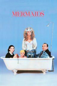 Mermaids – Sirene (1990)