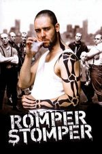 Romper Stomper – Confruntarea (1992)