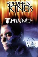 Thinner – Te blestem! (1996)