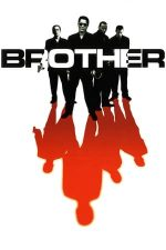 Brother – Fratele (2000)
