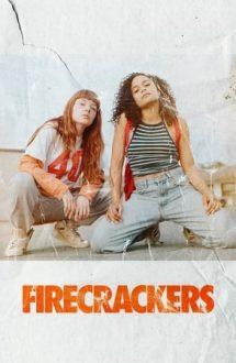 Firecrackers (2018)