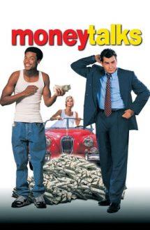 Money Talks – Banii vorbesc (1997)