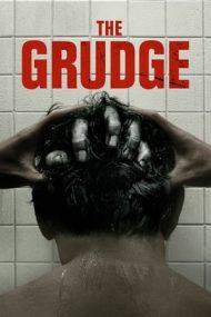 The Grudge – Blestemul (2020)
