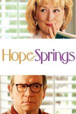 Hope Springs – Terapie de cuplu (2012)