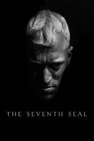The Seventh Seal – A şaptea pecete (1957)