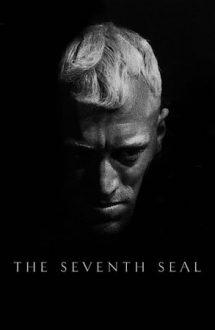 The Seventh Seal – A şaptea pecete (1957)