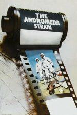 The Andromeda Strain – Germenul Andromeda (1971)