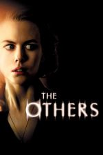 The Others – Ceilalți (2001)