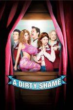 A Dirty Shame – Marea depravare (2004)