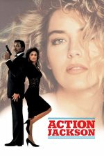 Action Jackson – Acțiune Jackson (1988)