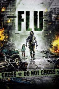 Flu (2013)