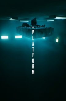 The Platform – Platforma (2019)