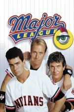 Major League – Indienii din Cleveland (1989)