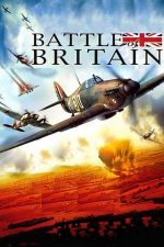 Battle of Britain – Batalia pentru Anglia (1969)